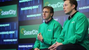oh-and-because-cars-and-space-arent-enough-musk-is-also-involved-with-solarcity-a-solar-energy-company