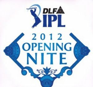 2012_Indian_Premier_League_opening_ceremony