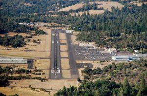 Columbia_CA_-_Columbia_Airport