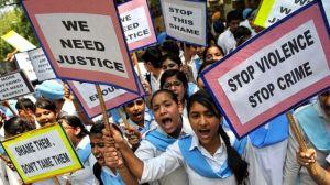 gty_india_rape_nt_130604_wg