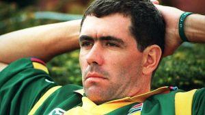 hansie-cronje-favourite-cricketer3