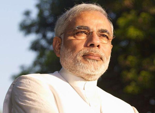 narendra_modi2