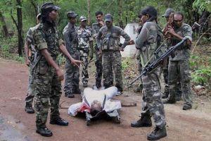 naxal-maoist-chhattisgarh