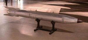 B61_silver_bullet_fusion_bomb