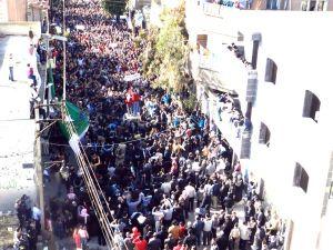Bab_Dreeb_Demonstration,_Homs