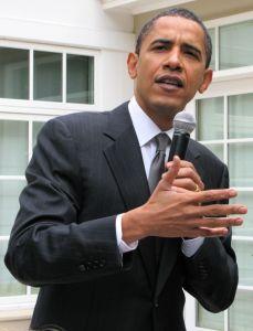 Barack_Obama_-_2008
