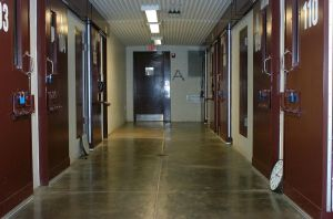Camp_5_cell_block