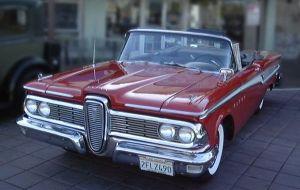 Edsel_Corsair_1959