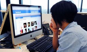 Facebook deserted by millions of users in biggest markets