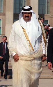 Hamad_bin_Khalifa_Al-Thani