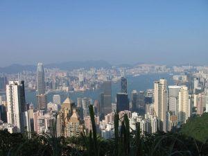 Hong_Kong_
