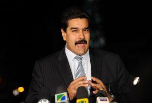Nicolas_Maduro_-_ABr_26072010FRP8196