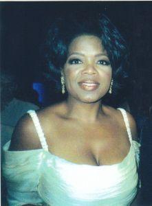 Oprah_Winfrey_(4226311468)