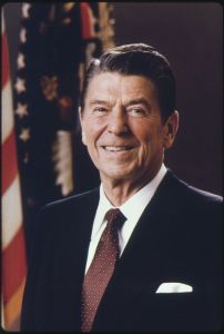 Ronald_Reagan_-_NARA_-_558523