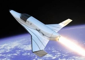 The-future-of-space-flight