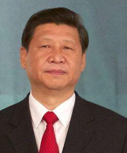 Xi_Jinping_Mexico2013