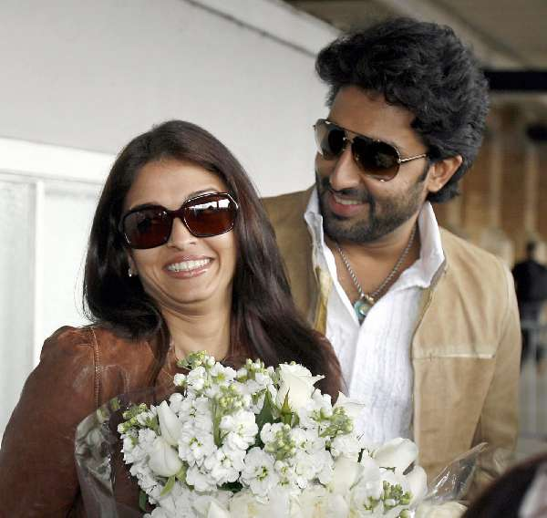 aishwarya-rai-abhishek-bachchan-may-do-8661