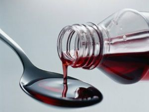 cough-syrup-abuse