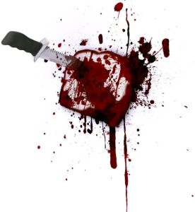 knife-and-blood-wallpapers_3170_1600x1200