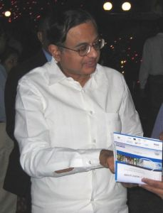 Palaniappan_Chidambaram