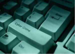 cyber-crime_1