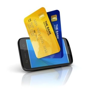 mobile-payments-680x679