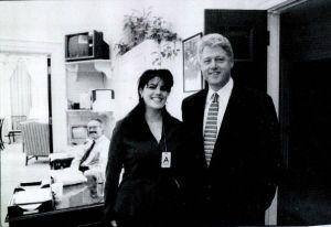 Monica-Lewinsky-Bill-Clinton