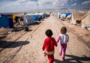 syria-child-refugees5