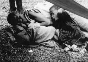Rwanda-genicide-1enkvbn