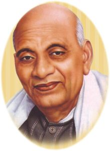 sardar-patel-Happy-Birthday-hd-wallpapers-desktop-background (1)