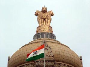 India_flag_emblem
