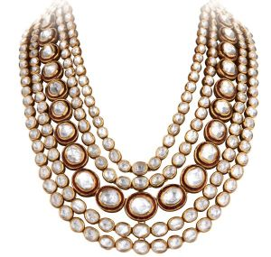 01-Entice-Taraash-5-row-kundan-polki-long-necklace-with-rubies (1)