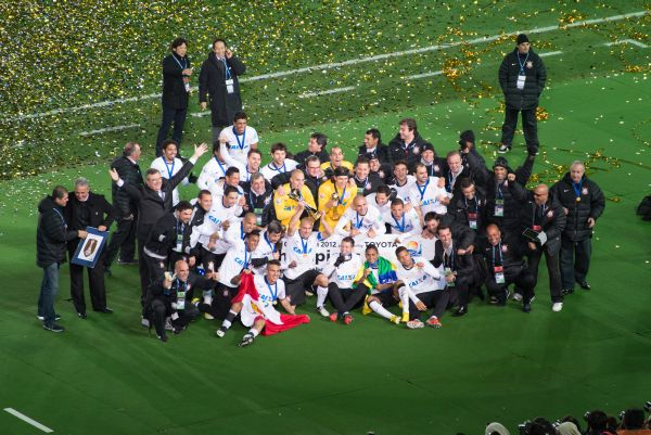 Corinthians_celebrate_FIFA_Club_World_Cup_win
