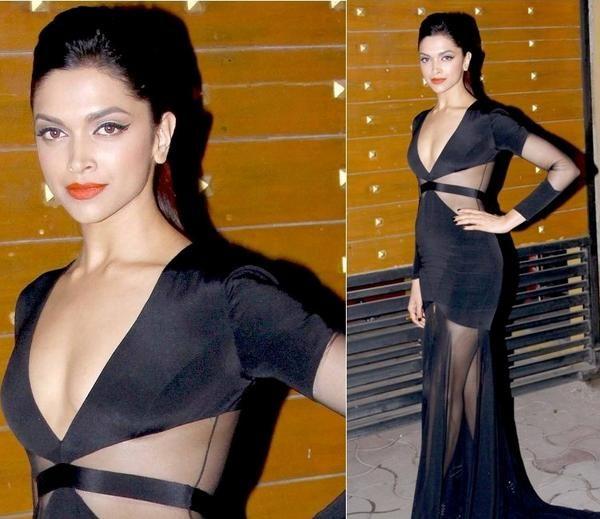 Deepika-Padukone-Filmfare-Awards-2013