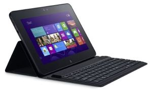 Dell-Latitude-10_2-prev