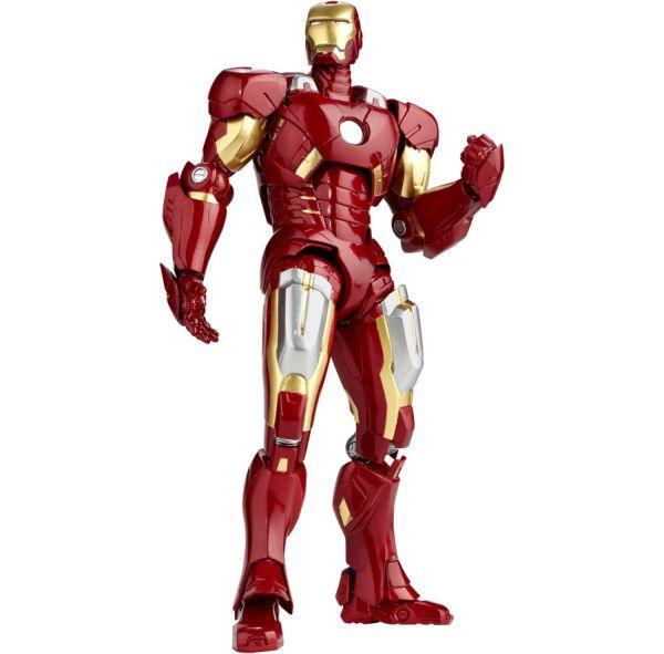 Revoltech-Iron-Man-Mark-VII--001_1354118679