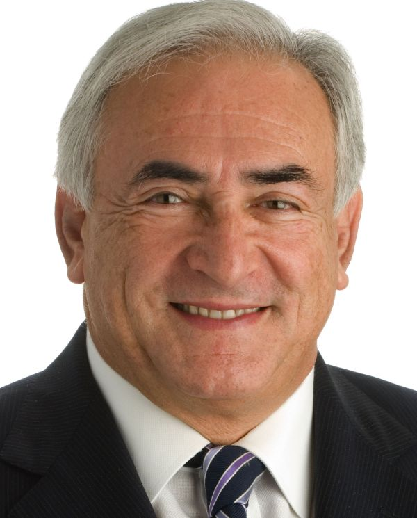 Strauss-Kahn,_Dominique_(official_portrait_2008)