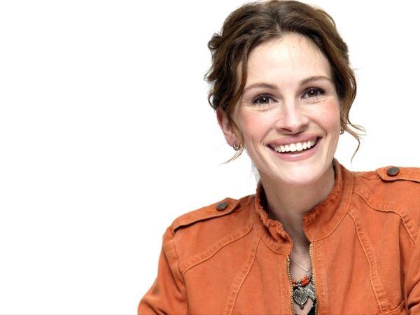 julia-roberts-smiling-face