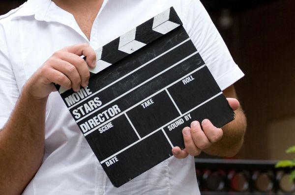 movie-q-1040cs092812