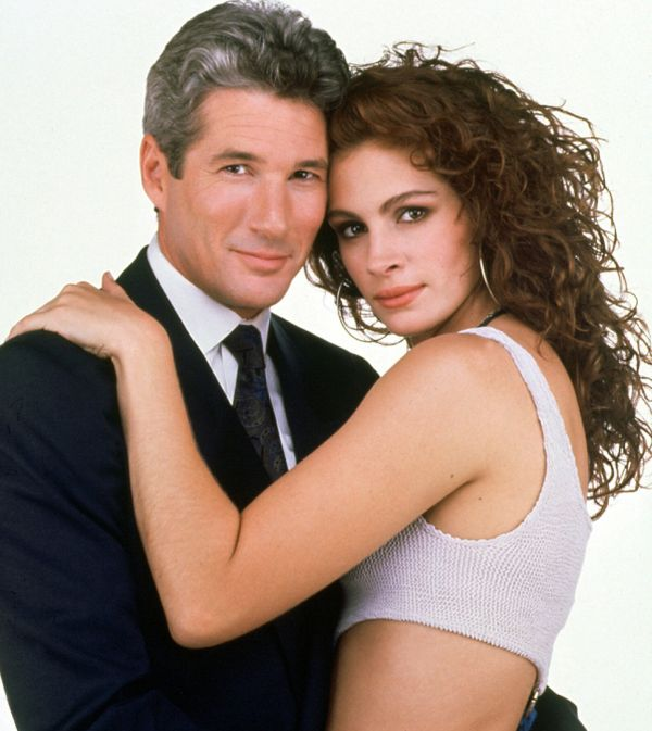 richard_gere_edward_lewis_juli