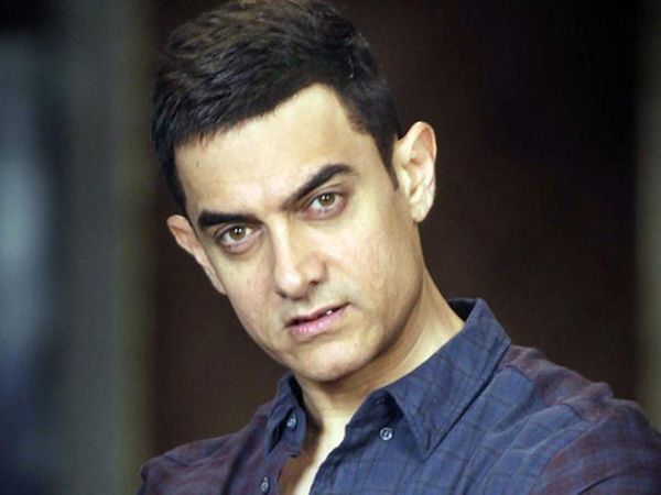 Aamir-Khan-opts-out-of-his-dream-film