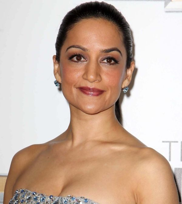 Archie-Panjabi-Face-Pictures
