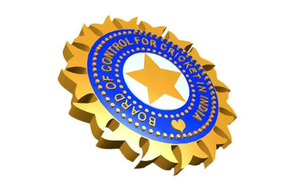 BCCI-logo_1 (1)