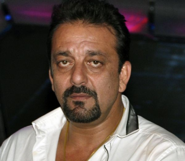 ENTERTAINMENT-INDIA-BOLLYWOOD-COURT-PEOPLE-DUTT-FILES