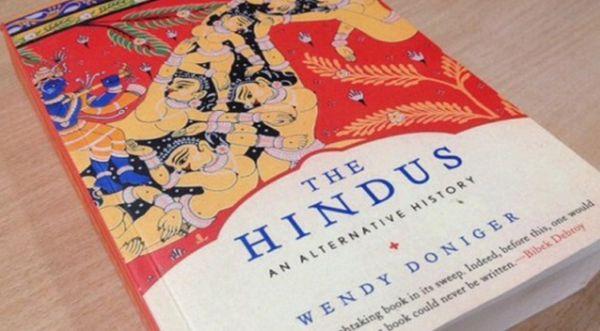 The-Hindus-slider-680x340