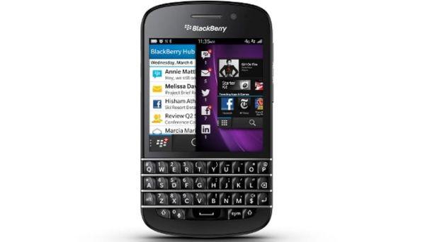 blackberry-q10