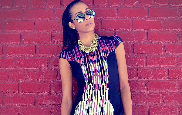 fashion trend1