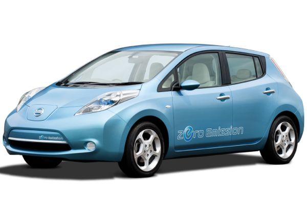 nissan-leaf-electric-vehicle1