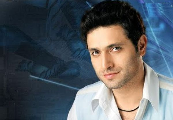 shiney-ahuja-bigg-boss-4