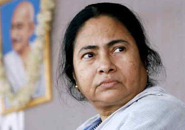 Mamata-Banerjee_5
